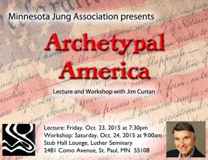 MJA Archetypal-America 10-2015
