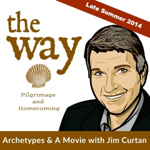 The_Way_Logo_2_PrePromo