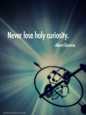 Holy_Curiosity