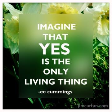 Imagine_eecummings