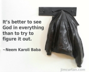 Jacket_See_God_In_Everything