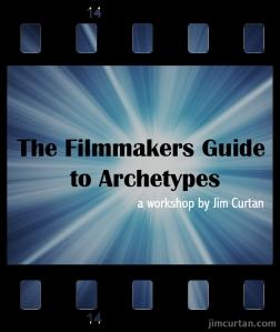 FilmmakersGuide_JimCurtan