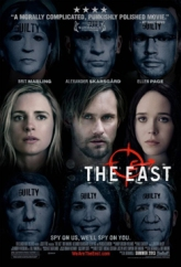 THE-EAST-Poster_sm