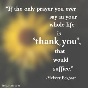 ThankYou_Eckhart_2