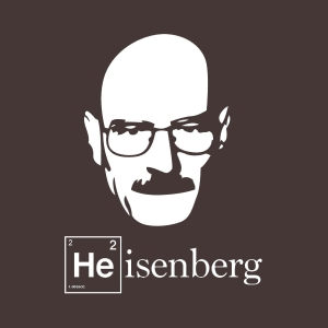 heisenberg-chocolate