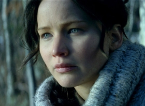Jennifer-Lawrence-as-Katniss-in-Catching-FIre_gallery_primary