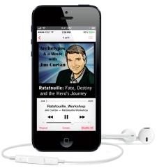 Ratatouille-phone800px
