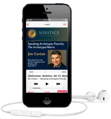 Solstice_iphone_promo