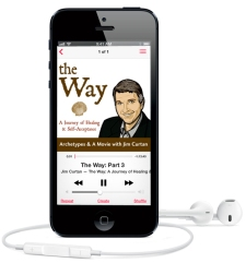 TheWay_iphone_promo