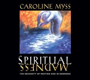 SpiritualMadness