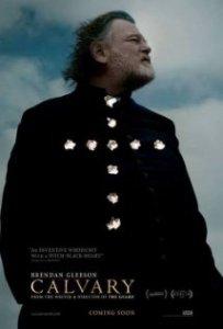 Calvalry_film
