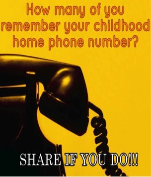childhoodphone
