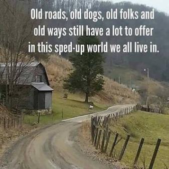 olddogs