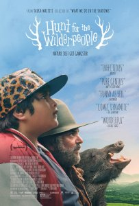 huntforthe-wilderpeople