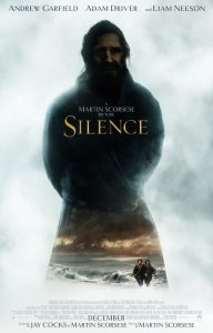 silence2016