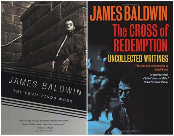 jamesbaldwinbooks
