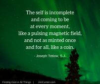 JosephTetlow