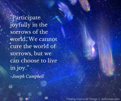 JoyJosephCampbell